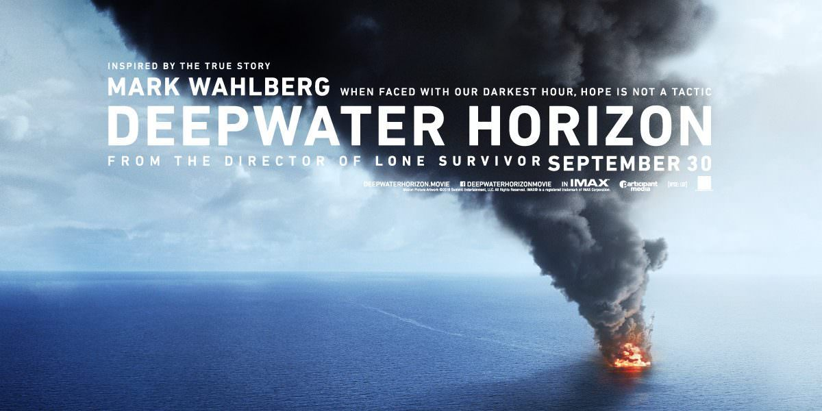 download-deepwater-horizon-full-movie-e1475254243286