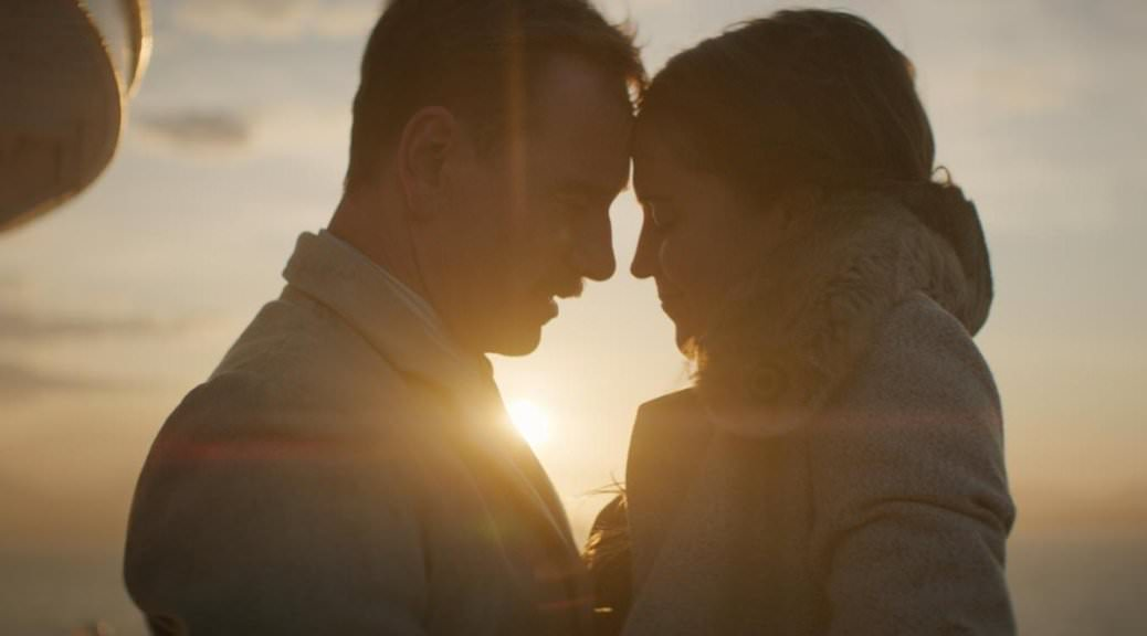 The Light Between Oceans02