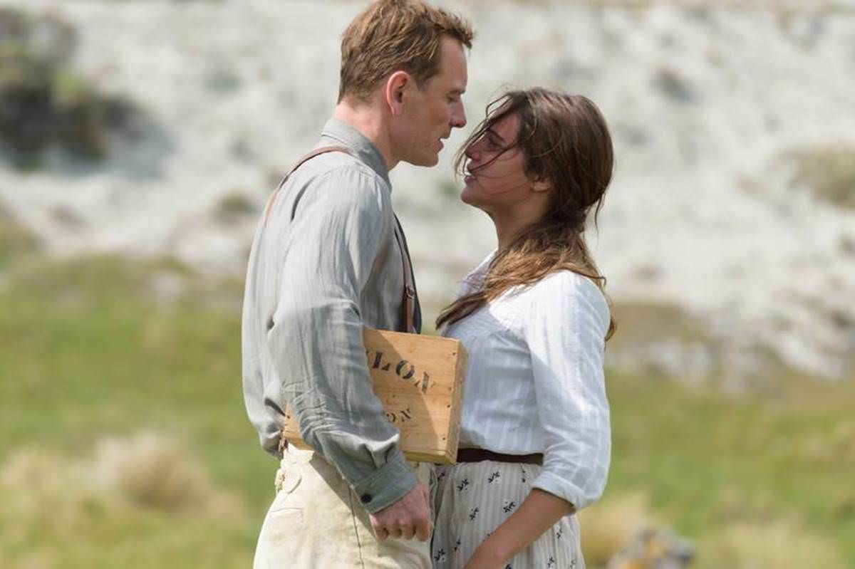 The Light Between Oceans03