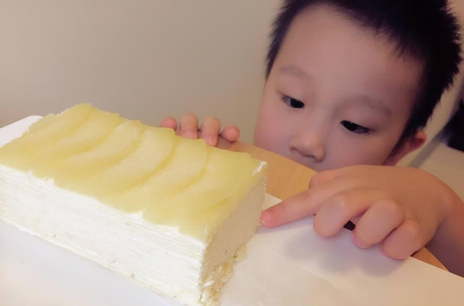 花鳥川檸檬千層03