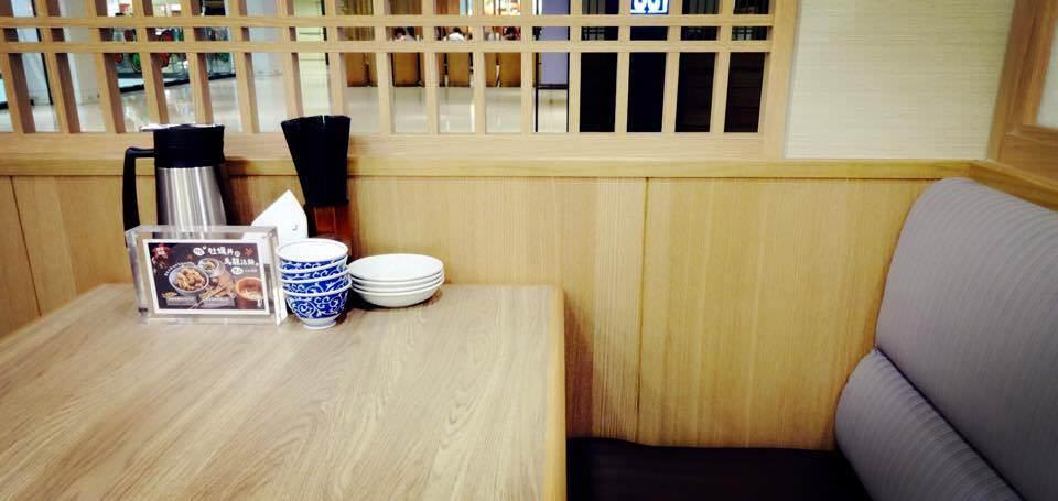 天吉屋:黯然銷魂的日本天丼┃台南新光┃台北忠孝┃台北微風┃食記