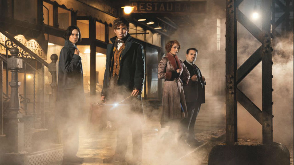 Fantastic Beasts and Where to Find Them01