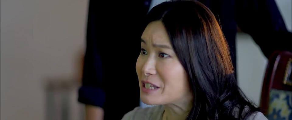 台北物語:年度話題台灣電影┃影評
