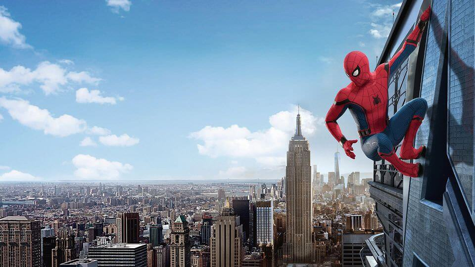 https://cheercut.com/spider-man-homecoming/