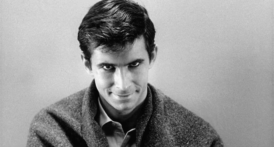 10張影迷們不敢想也無法忘記的恐怖臉孔┃經典恐怖角色┃電影專題