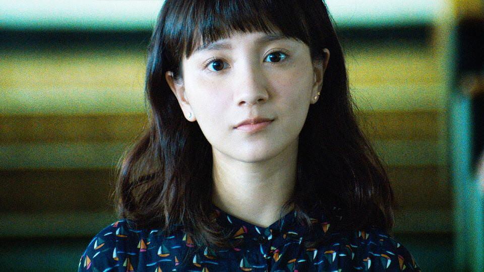 《自畫像》導演陳宏一:臨摹當代台灣青壯世代難以言詮的處境與美感┃專訪