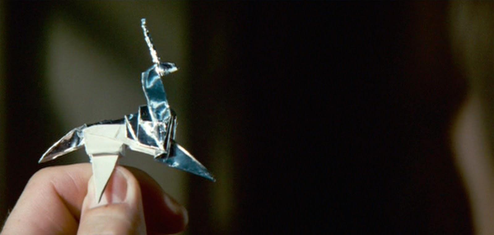 續集再創經典!看《銀翼殺手2049》之前你該知道的《銀翼殺手》六件事┃電影專題