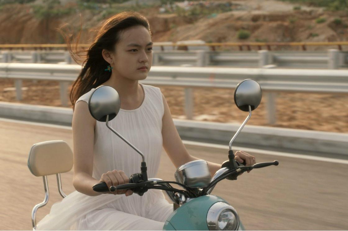 2017年中西女性電影總結:雖有收穫,但更有期待!┃電影專題