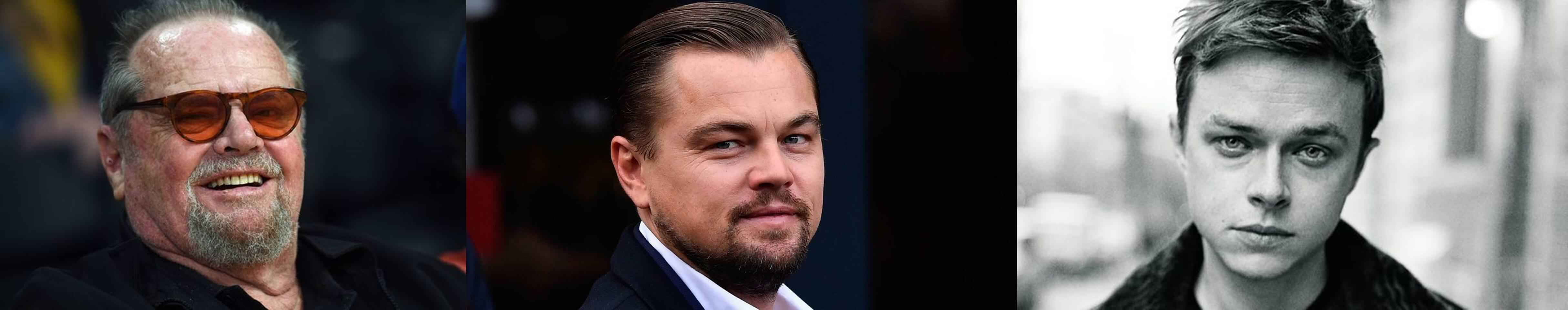 好萊塢撞臉演員!你認錯過他/她們嗎?┃電影專題