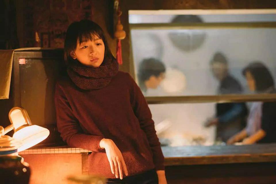 後來的我們:劉若英第一次執導筒就上手,夜深人靜的洗眼睛佳片┃影評
