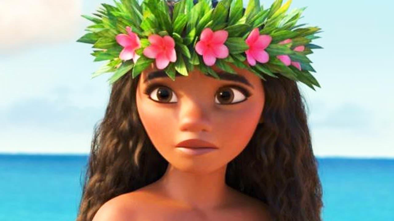 除了《無敵破壞王2:網路大暴走》的雲妮露, 這些迪士尼女孩也不是公主!┃電影專題