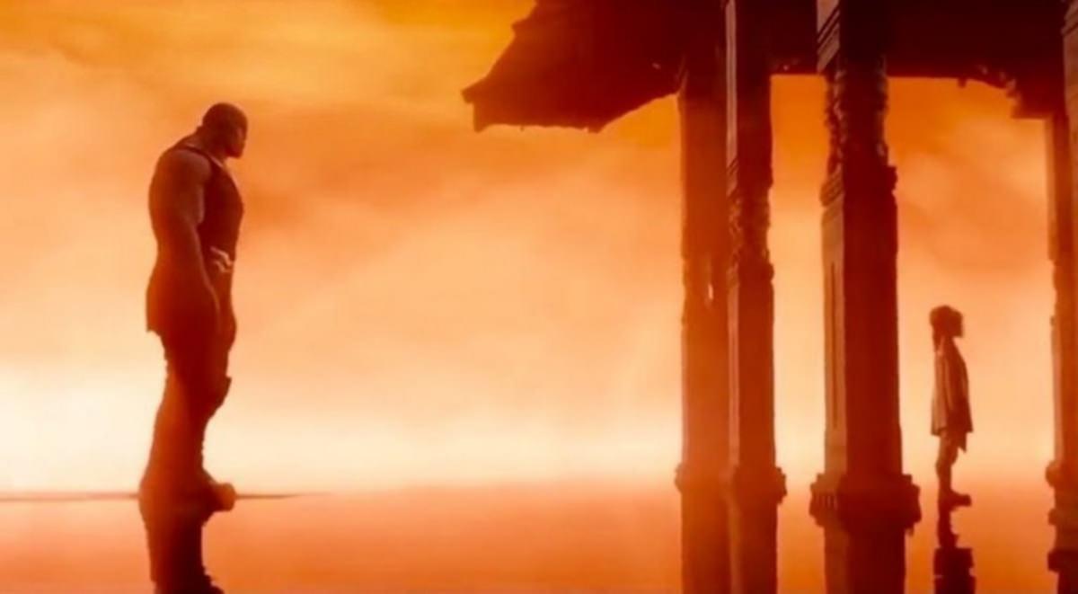 猜對有雷!猜錯無雷!《復仇者聯盟:終局之戰》到底會怎麼幹掉薩諾斯?│電影專題