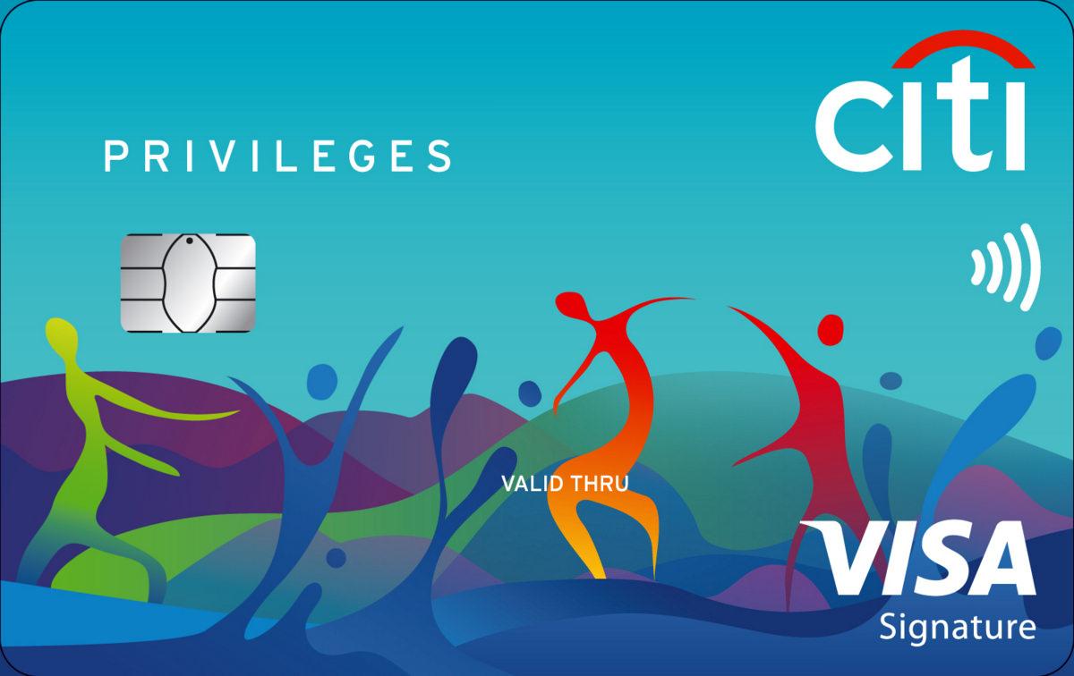 2019 年最新全台威秀影城信用卡刷卡優惠比較排名 |影院 | 電影消費