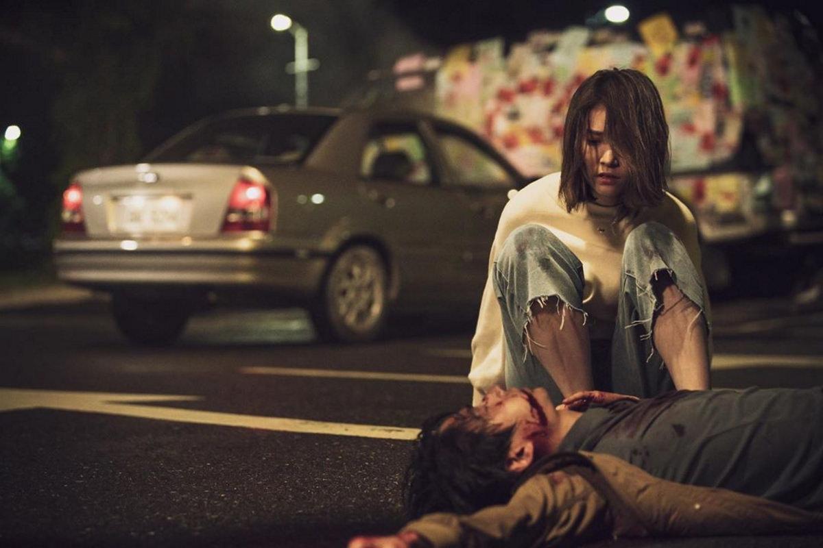 肇事者逃逸:不要相信電影告訴你的。幾經後設的被害者與加害者面貌翻轉 | 鏡文學驚悚劇場 | 影評