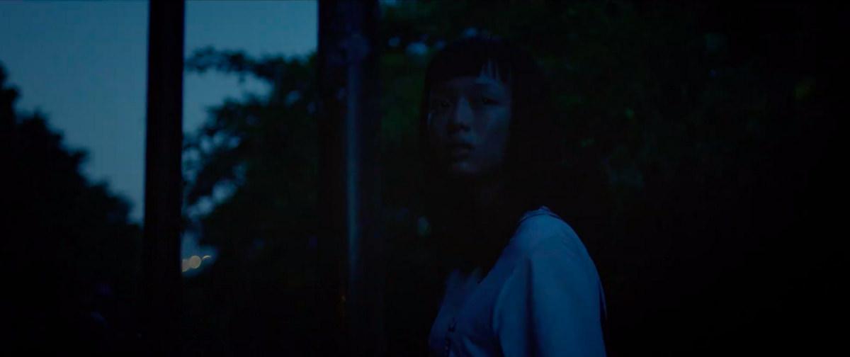 她他:金穗獎最佳劇情片入圍,女導演陳可芸的稚氣與志氣!┃影評