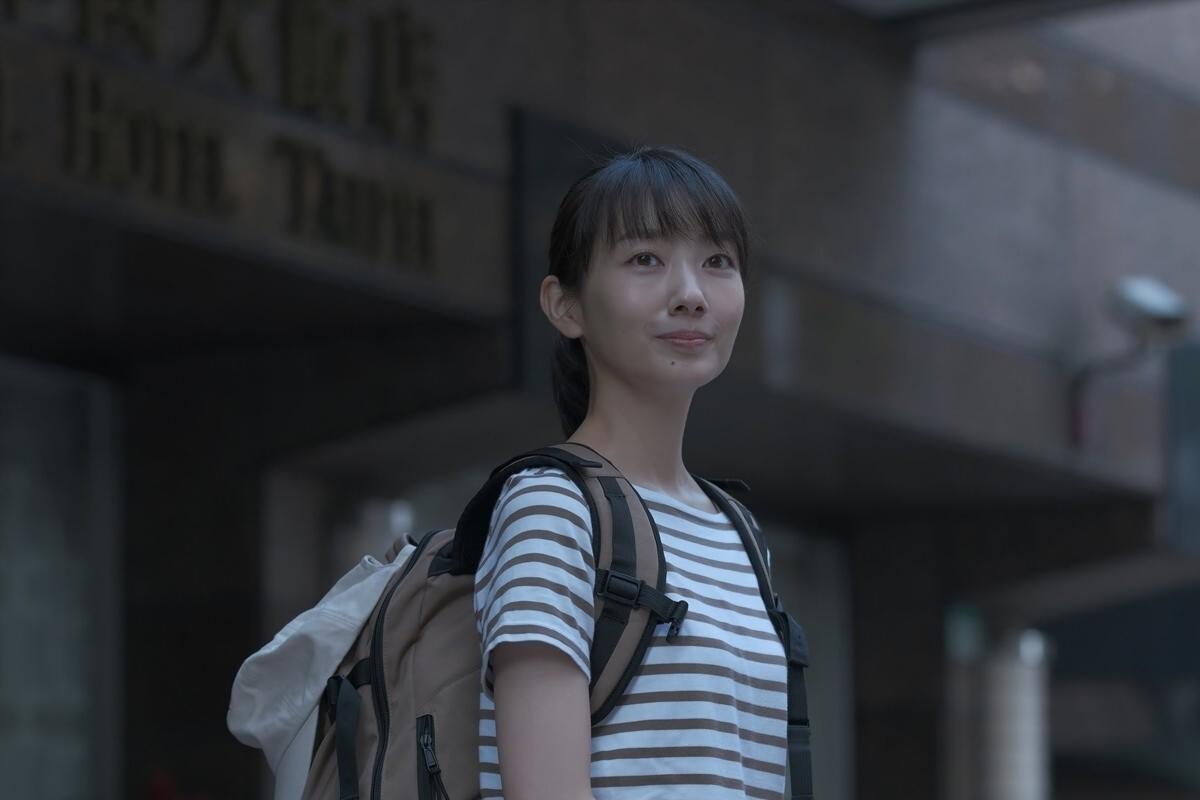 《路~台灣EXPRESS~》吉田修一以溫柔視角說書台灣新幹線物語┃劇評