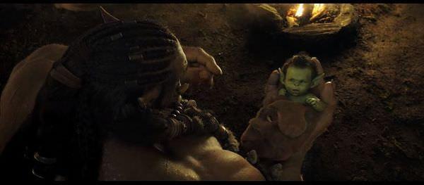 Warcraft0.jpg