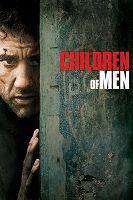 人類之子Children of Men