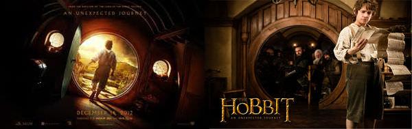 The_Hobbit 002
