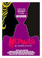 搖滾芭比 Hedwig and the Angry Inch