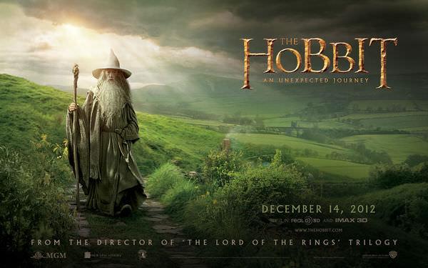 The-Hobbit 000