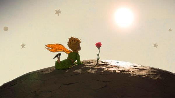 小王子Little Prince 07.jpg