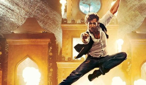【影評】《寶萊塢之大帥出任務》