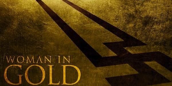 woman-in-gold08.jpg