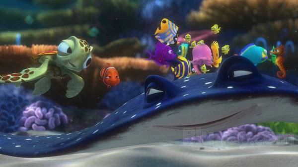 FindingDory02