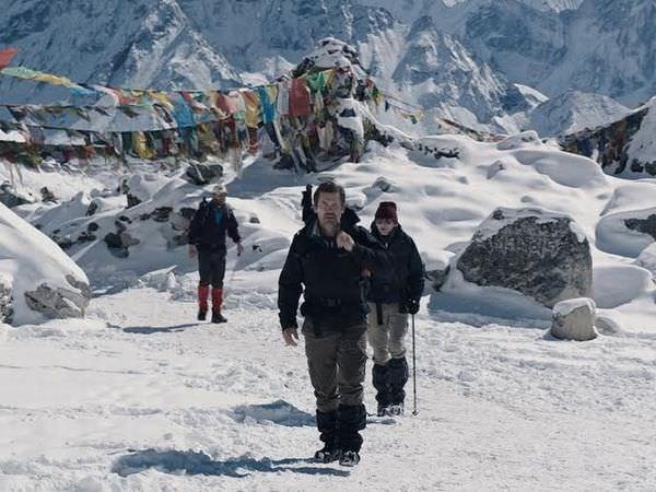 聖母峰 Everest105.jpg