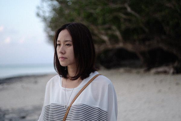【影評】《百日告別》Zinnia Flower 七日斷肝腸,百日斷捨離