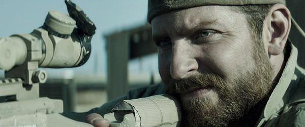 美國狙擊手1.jpg
