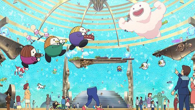 哆啦A夢001.jpg