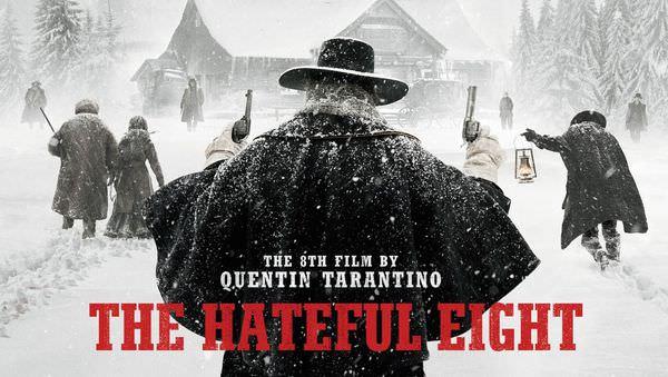 The Hateful Eight01