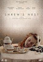 凌刑密密縫 Shrew's Nest