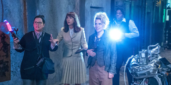 Ghostbusters201602