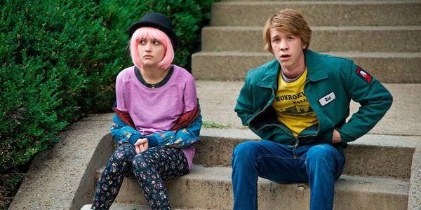 我們的故事未完待續 Me and Earl and the Dying Girl 04.jpg