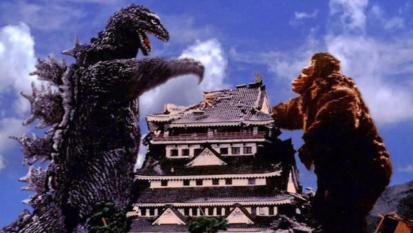 King_Kong_vs._Godzilla_2....