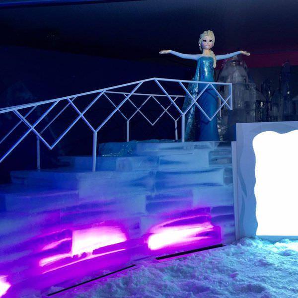 冰雪奇緣 冰紛特展 Taipei20151225 32.jpg