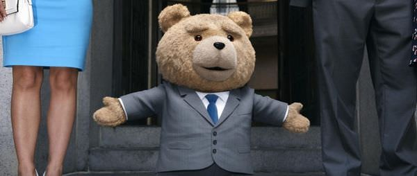 Ted 208.jpg