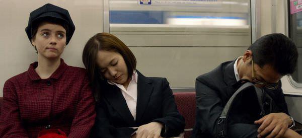 東京未婚妻4.jpg