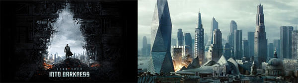 闇黑無界:星際爭霸戰  006