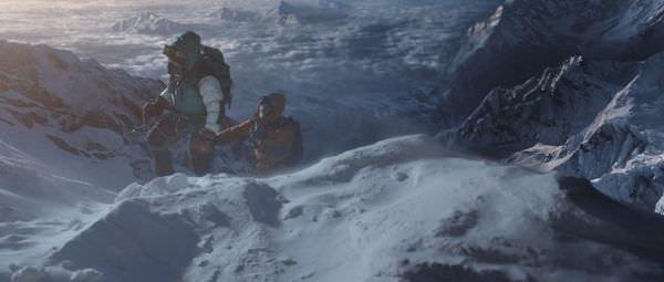 聖母峰 Everest103.jpg