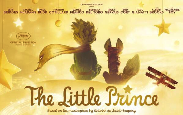 小王子Little Prince 0.png