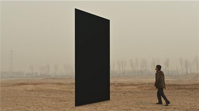 《黑四角》 001.jpg