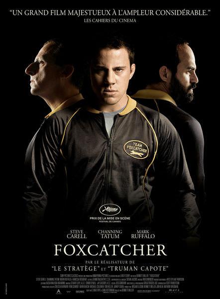 foxcatcher-3.jpg