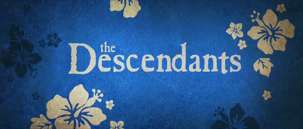 theDescendants100.jpg