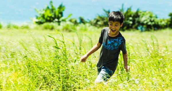 太陽的孩子14.jpg