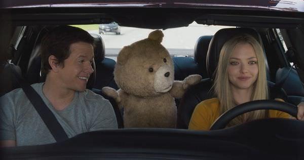 Ted 206.jpg