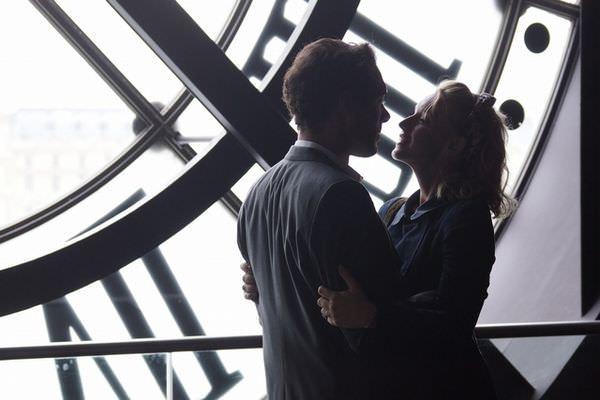 【我的極品前男友】法式愛情考驗